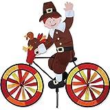 Bike Spinner - Pilgrim