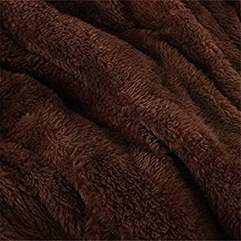 ODGear Womens Warm Long Coat Casual Fur Collar Hooded Jacket Slim Winter Parka Outwear Tops Cardigan