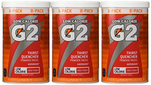 gatorade-perform-02-powder-packet-g2-fruit-punch-8-052-oz-packets-per-c