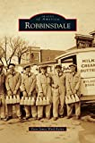 img - for Robbinsdale book / textbook / text book