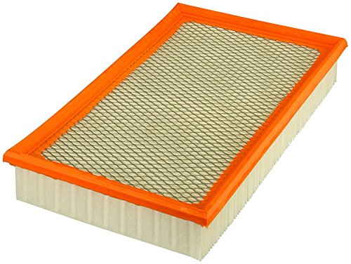 Fram CA8720 Extra Guard Flexible Panel Air Filter
