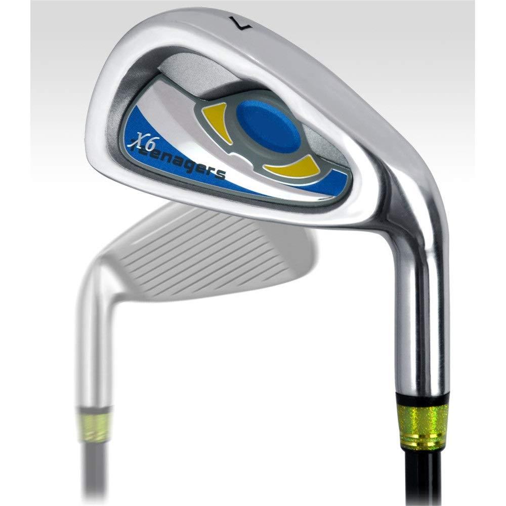 Putter de Golf Clásico Armonizado Clubes de golf Golf para ...