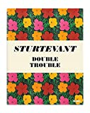 img - for Sturtevant: Double Trouble book / textbook / text book