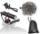 Smartphone Microphones - Best Reviews Guide