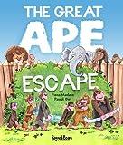 The Great Ape Escape