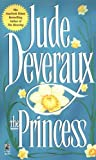 The Princess, Jude Deveraux, 0671743805