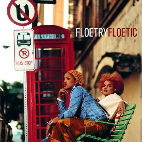 Floetic