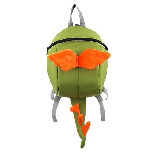 Mebeauty-bag Bolsas Infantiles Niños Caminando Arneses de ...