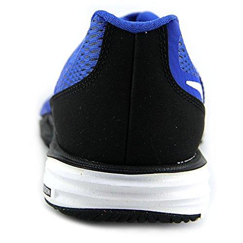 blue Nike Nike Nike Nike Nike ZfqBaR1xw