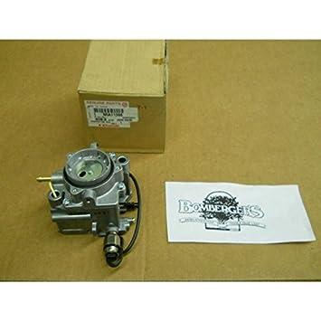 Amazon john deere carburetor 425 2500 2500a 2500b 2500e john deere carburetor 425 2500 2500a 2500b 2500e greensmowers mia12362 sciox Images