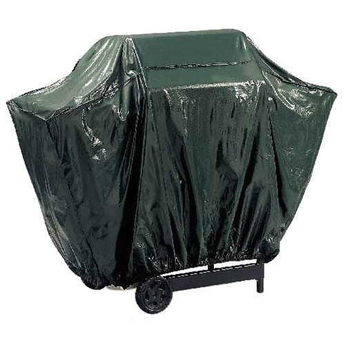 Organize It All Cart Grill Cover