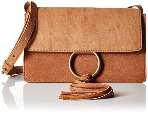 twig-arrow-bella-crossbody-cognac