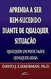 Hebe: A trajetória de uma estrela (Portuguese Edition)