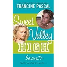 Sweet Valley High # 2: Secrets