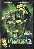 La Mascara 2 (Import Movie) (European Format - Zone 2) (2006) Jamie Kennedy; Traylor Howard; Kal Penn; Bob