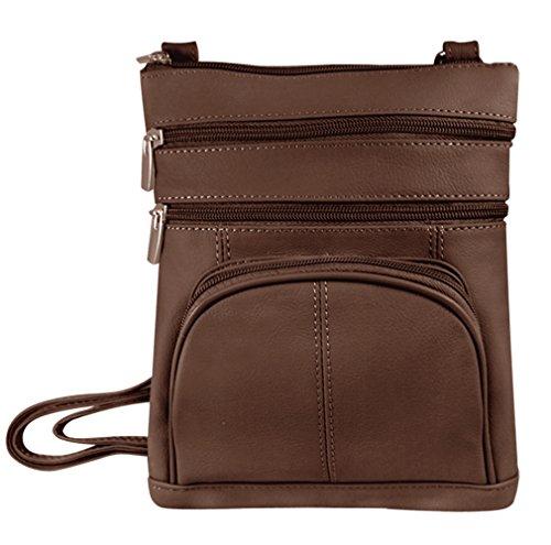Cross Body Bag Sale - 2