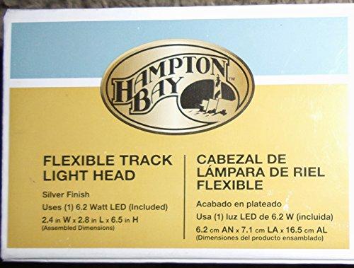 Flex Track Led Lighting - 3