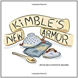 Kimble's New Armor, John Bundy, 1456767410