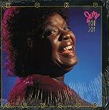 : Jump for Joy [Vinyl]