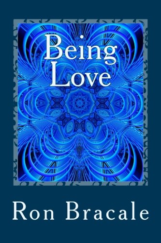 Download Being Love (Enlightening Thoughts) (Volume 5) pdf epub