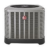 2 ton hvac - 2 Ton 14 Seer Rheem / Ruud Air Conditioner Condenser RA1424AJ1NA