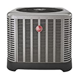 3 Ton 16 Seer Rheem / Ruud Air Conditioner RA1636AJ1NA