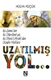 img - for Uzatilmis Yol book / textbook / text book