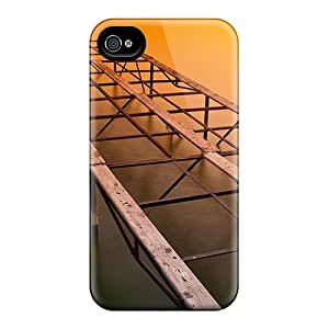 Fashion Design Hard Cases Covers/ Gpc36685kCgn Protector For Iphone 6