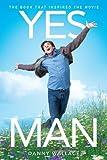 Yes Man - Movie Tie-In