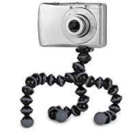 Joby GorillaPod Original Tripod from Joby, Inc