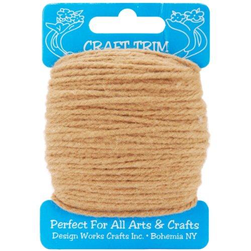Yarn Card - 9