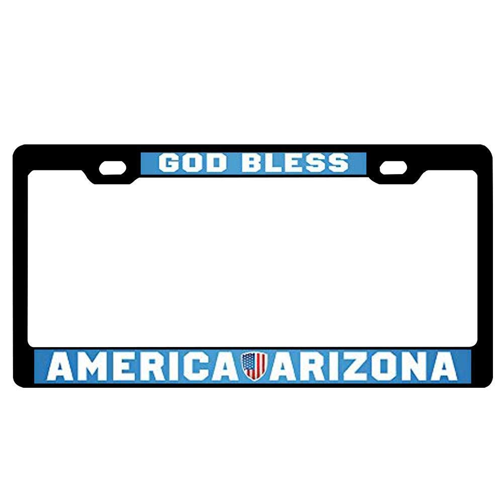 from Personalized Custom Made License Plate Frame! MicroToo Make Your Great idea for Your Wonderful Moments
