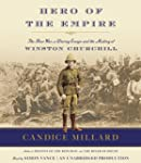 Hero of the Empire: The Boer War, a D...
