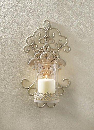 (Wall Sconce Bathroom Candle Decorative Bedroom Lighting Chandelier Lamp Pendant Fixtures Light)