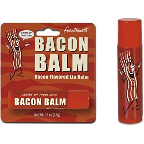 The 8 best lip balm for boys