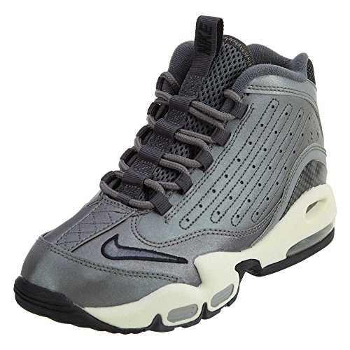 Nike Air Griffey Max Ii(Ps) Pre School443958 Style: 443958-003 Size: 10.5
