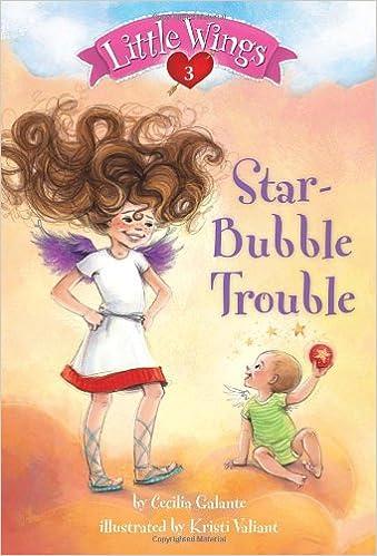 bubble trouble 3  full version