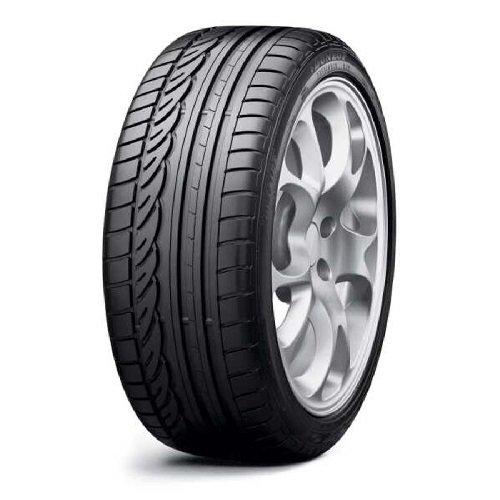Dunlop, 215/45R16 90V SP SPT 01 A/S MS AO XL MFS e/e/67 - PKW Reifen (Ganzjahresreifen)