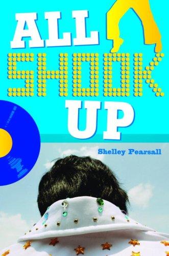 All Shook Up pdf