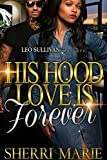 His Hood Love Is Forever