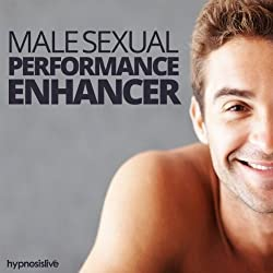 Male Sexual Performance Enhancer Hypnosis