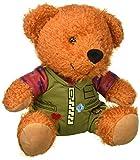 QMX Firefly Kaylee Bear