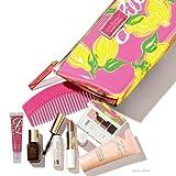 Estee Lauder Online Summer Official 7Pcs $120+ Makeup Skincare Gift Set