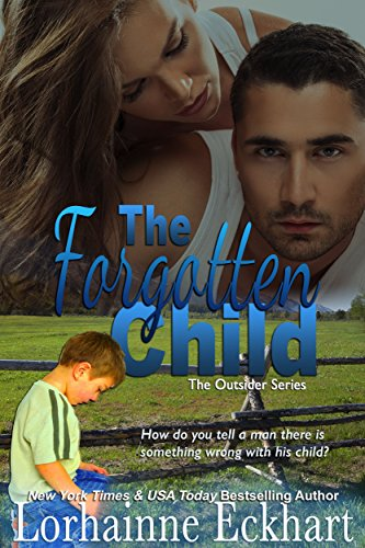 the-forgotten-child-finding-love-the-outsider-series-book-1