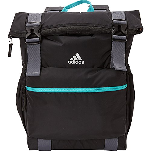 Adidas Childrens Backpack - 2