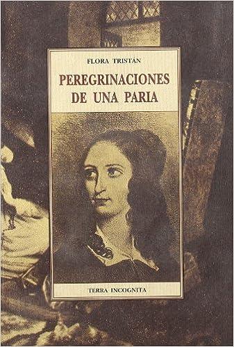 Varios - Tristan Flora Peregrinaciones De Una