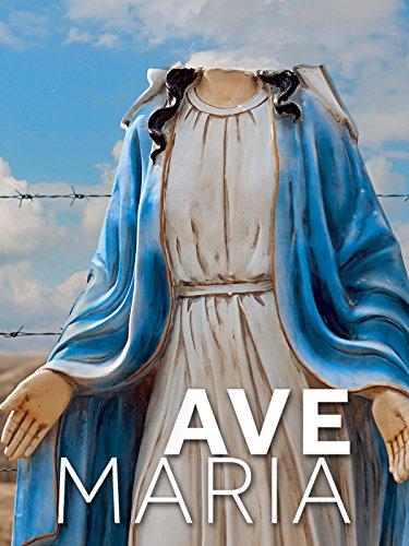 Ave Maria (Dupont Bank)