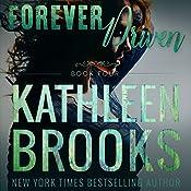 Forever Driven: Forever Bluegrass, Book 4 | Kathleen Brooks
