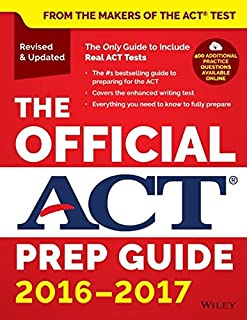 the real act 3rd edition real act prep guide inc act rh amazon com real act prep guide 3rd edition pdf real act prep guide 2017