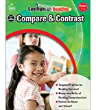 Compare & Contrast, Grades 1 - 2 (Spotlight on Reading)